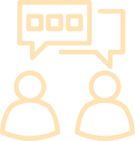 マーケティング・プロモーション活動の支援のイメージ画像